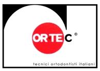 - Socio Ortec