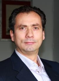 FANFANI  ALESSIO - Socio Ortec