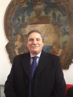 D'ANDREA MARIO - Socio Ortec