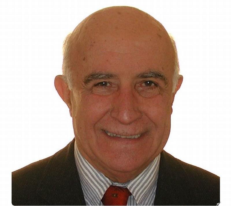 GARINO G.BATTISTA - Socio Ortec