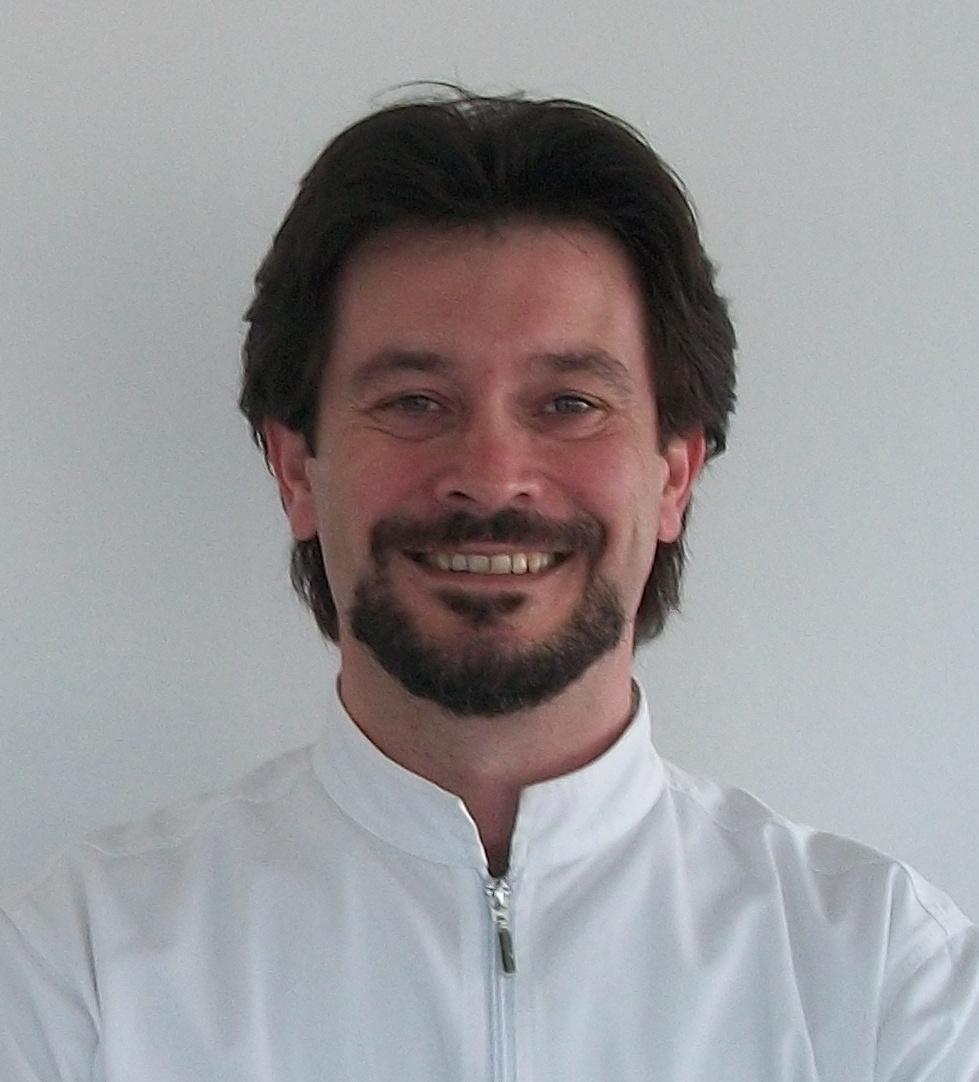 CECCHELANI RICCARDO - Socio Ortec